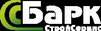 logo_w_400